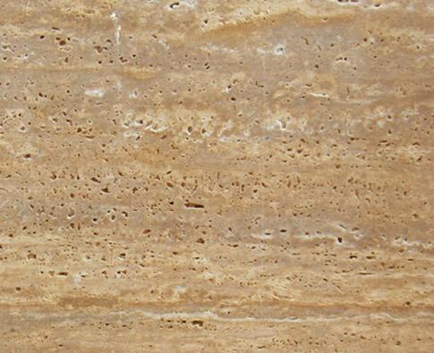 A.M.B. Marmi e Graniti s.r.l.